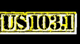 US 103.1 Classic Rock