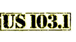 US 103.1 Classic Rock R