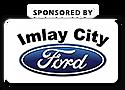 Imlay City Ford