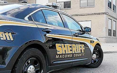 facebook.com/Macomb-County-Sheriffs-Office