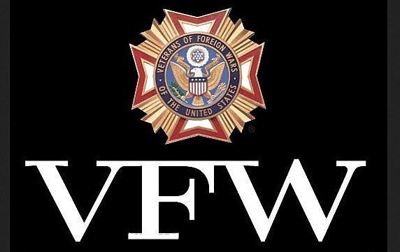 facebook.com/VFWFans