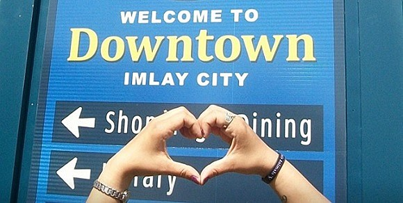 facebook.com/downtownimlaycity
