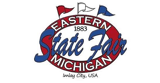 easternmichiganstatefair.com