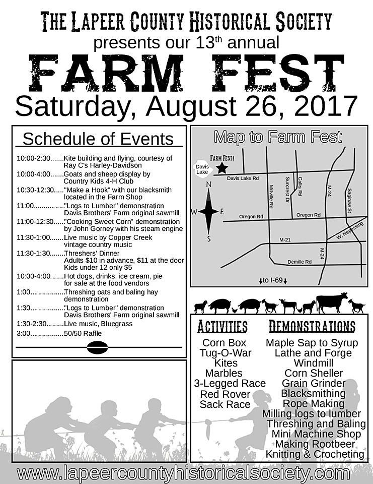 facebook.com/LCHS.Farm.Fest