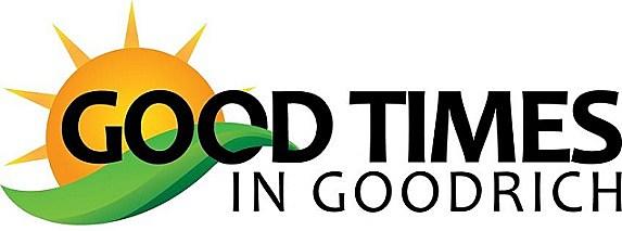 goodrichfestival.com/