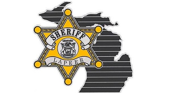 facebook.com/pg/Lapeer-County-Sheriffs-Department