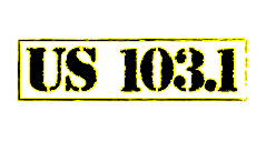 US 103.1